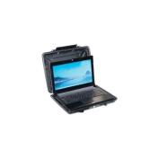 Pelican 1085 36cm Watertight Laptop Hardback Case with Pick N Pluck Foam Liner