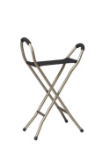 Complete Medical Supplies 1670 Cane/Seat Sling