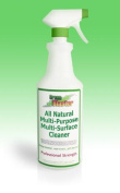 Green Blaster Products GBMS16 Natural Multi-Purpose Multi Surface Cleaner 470ml Sprayer