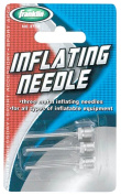 Franklin Sports Balancer or Stability Ball Inflating Needle 3 Needles/Pack