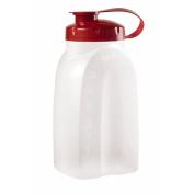 Rubbermaid 1.9l Servinft. Saver Bottle 1776349