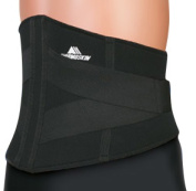 Thermoskin THERMOLUMBARMD Lumbar Support med