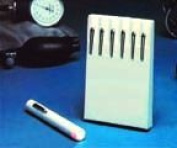 Penlight Disposable - Box of 6 - 4130