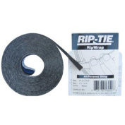 Rip-Tie Ripwrap Perforated 8in. 45pc. Roll