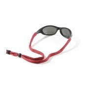 Chums 438143 Orginal Basic Eyewear - Assorted