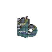 Pondbuilder PB1410 Inspirations 12 Minute DVD