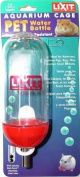 Lixit Corporation SLX0850 Water Bottle