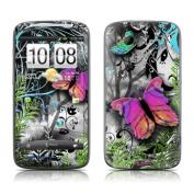 DecalGirl HSEN-GOTHF DecalGirl HTC Sensation Skin - Goth Forest