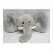 Tug-A-Mals Elephant