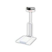 Cardinal Scale-Detecto 485 Wheelchair Scale Mechanical 160kg X 120ml