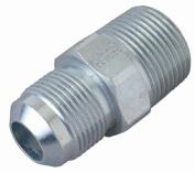 Plumb Shop Brasscraft Water Heater Gas Fitting Adapter PSSD-43