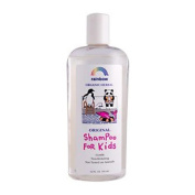 Rainbow Research 84677 Original Shampoo for Kids