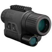 Bushnell 260228 Bushnell 2x28MM Equinox Digital Night Vision Monocular
