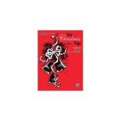 Alfred 00-WBHB9610 Easy Christmas Pops- Volume II - Music Book