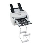 Premier Martin Yale P7400 Model P7400 RapidFold Light-Duty Desktop AutoFolder 4 000 Sheets per Hour