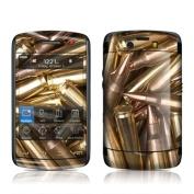 DecalGirl BBS2-BULLETS BlackBerry Storm 2 Skin - Bullets