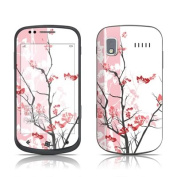 DecalGirl SFCS-TRANQUILITY-PNK for Samsung Focus Skin - Pink Tranquility