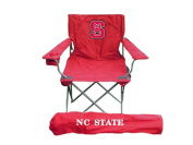 Rivalry RV302-1000 NC State Adult Chair