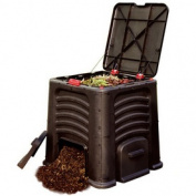 TDI 9491 115 GL Composter