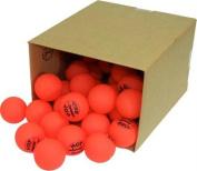 Olympia Sports HO078P Box-A-Hockey Balls - set of 48
