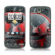 DecalGirl HDSR-ROUT HTC Desire Skin - Rock Out