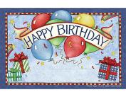 Teacher Created Resources TCR4513 Sw Happy Birthday Awards