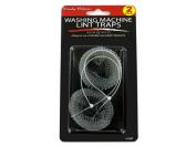Washing machine lint traps - Pack of 72