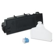 KYOCERA TK-57 Toner cartridge Laser Black TK57