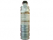 LANIER TONER FOR USE IN 5635 564 4800053