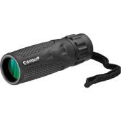Barska Optics AA12130 10x25 WP Blackhawk Monocular BK7 Green Lens