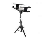 Vocopro MS76 TV Monitor Stand