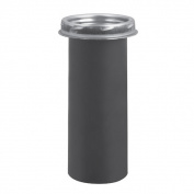 Chimney 77942 8 in. MetalBest Adaptor- Dripless Smoke Pipe