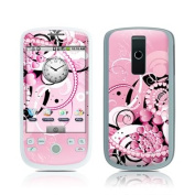 DecalGirl HMT3-HERABST HTC My Touch 3G Skin - Her Abstraction