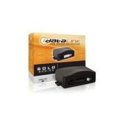 iDatalink ADS-TBSL-KO Transponder Bypass and Doorlock Interface Module