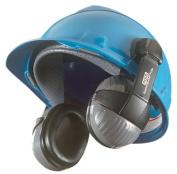 MSA 454-10026398 Sound Blocker 26 Hearing Protector