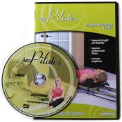 Stamina 05-9121D AeroPilates Level 1 Integrated Workout DVD