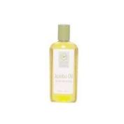 Desert Essence 54311 Jojoba Oil 100 Percent Pure