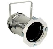Eliminator Lighting E120 Par 56 Can Polish