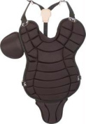 Olympia Sports BS061P Pony League Chest Protector - Ages 12-16