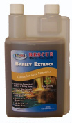 Anjon Manufacturing RBE32OZ Rescue Barley Extract - 32 Ounces