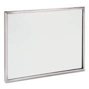 See All FR1824 Wall/Lavatory Mirror