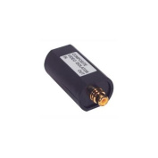 Cables To Go 41145 COMPOSITE VIDEO ISOLATION TRANSFORMER