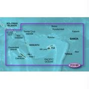 Garmin BlueChart® g2 - HXPC018R - New Caledonia To Fiji - microSD™/SD™
