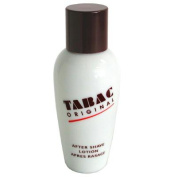 TABAC by Maurer & Wirtz After Shave 150ml