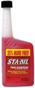 Gold Eagle 300ml Original Sta-Bil Concentrated Fuel Stabiliser 22206-1108B