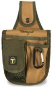 Tommyco 54045 Gardener Pocket Gear Polyester