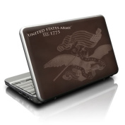 DecalGirl NS-ARMYPRS Netbook Skin - Army Preserved