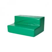 foamnasium(TM) Toddler Step - Green