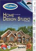 Encore 24770 Punch Home Design And Landscape Design Studio For The Mac V2