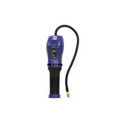TIF Instruments TIFXL1A AC Refrigerant Leak Detector